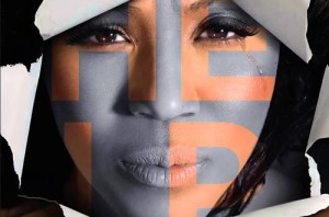KRYSJOURNAL - Erica-Campbell-Help-2-Album-Artwork-500x330