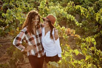 winesisterz