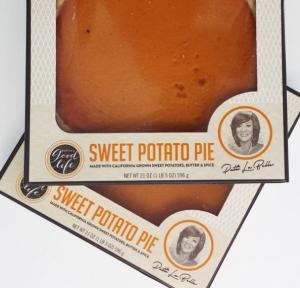 patti-labelle-sweet-potato-pie-recipe-soul-food