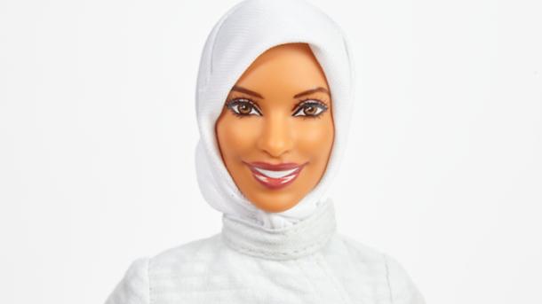 ibtihaj-muhammad-barbie1-2