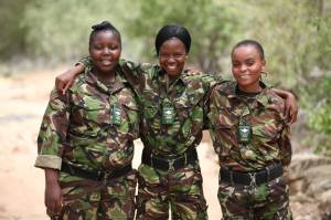 Black-Mamba-Anti-Poaching-Unit-Grant-